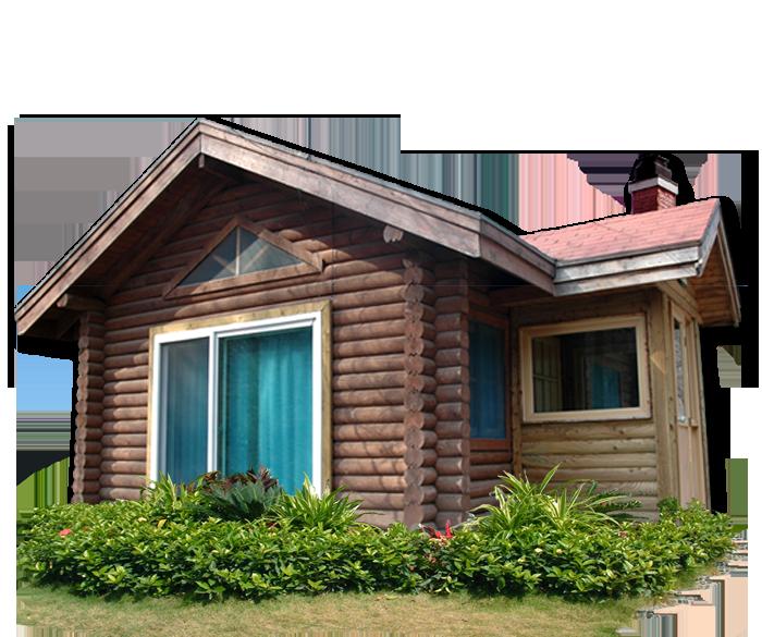 Construire-une-maison-en-bois