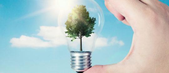 offres d'électricité