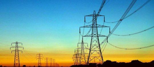 les-différentes-offres-d-electricite
